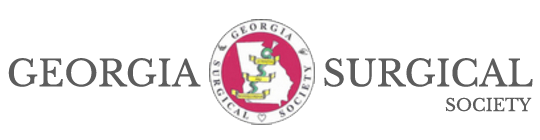 Georgia Surgical Society